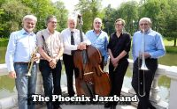 the_phoenix_jazz_band_-_foto_2