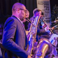 jazzcafe-the-vitality-five-jazz-band-of-london-15-12-2019-8